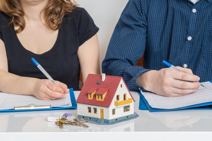 Liquidating Assets Prior to Divorce in Kansas City
