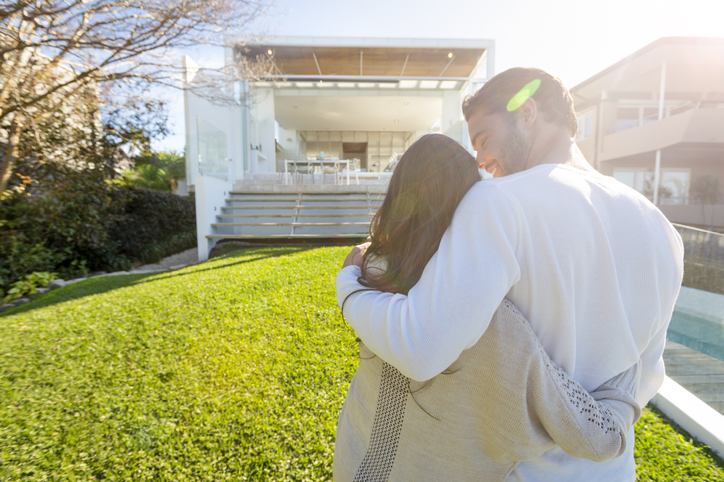 Is Selling Your Home By Owner Easy in Kansas City?