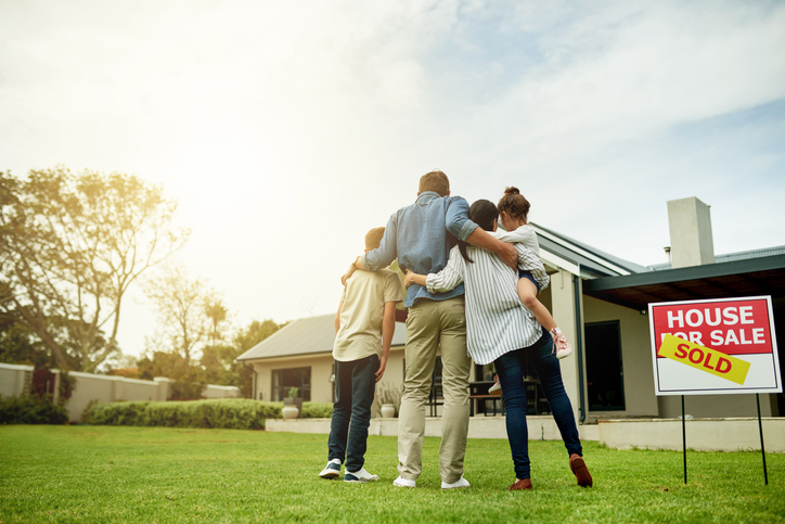 Potential Buyers You May Come Across in Kansas City